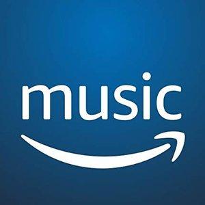 Amazon-prime-music-app