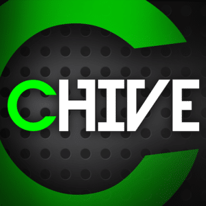 Chive-app