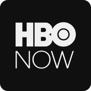HBO-Now-App