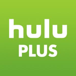 Hulu-App