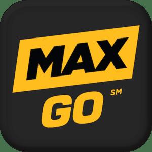MAX-Go-App