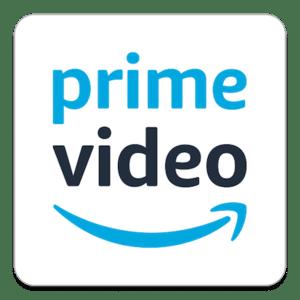 Prime-Video-App