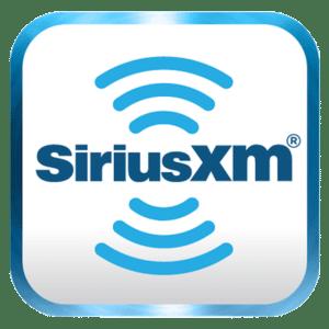 SiriusXM-Music-App