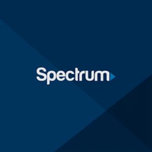Spectrum-App-Watch-TV