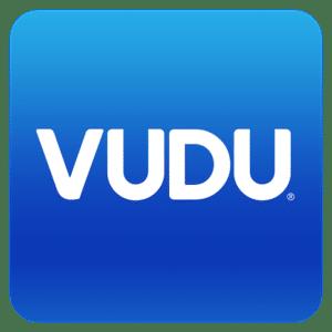 Vudu-Movies-App