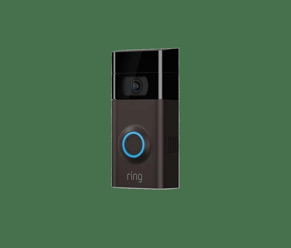 ring doorbell2 - smarter homes.png