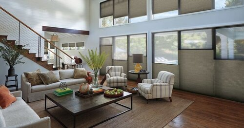 Great-Room-Motorized-Shades-Home-Automation-Smarter-Homes.jpeg