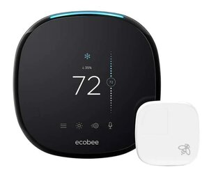 Optimized-ecobee-smart-thermostate_smarter-homes-austin_texas.png