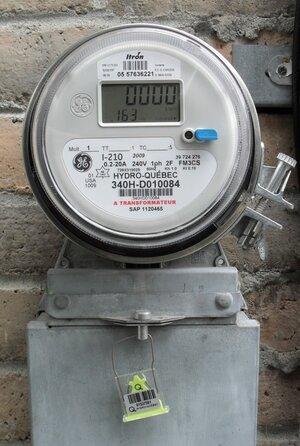 Optimized-energy-monitoring-smart-meter_smarter-homes-austin_Texas.jpg