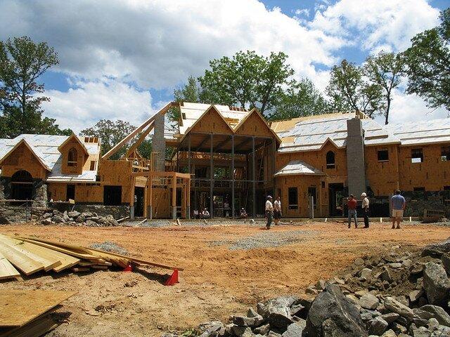 Optimized-framed-house_smarter-homes-austin_Texas.png