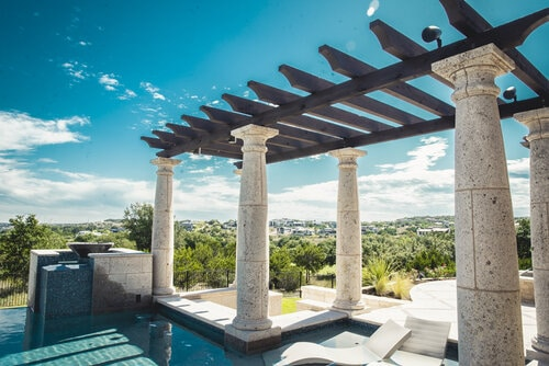 Optimized-home-exterior_smarter-homes_austin-texas.png