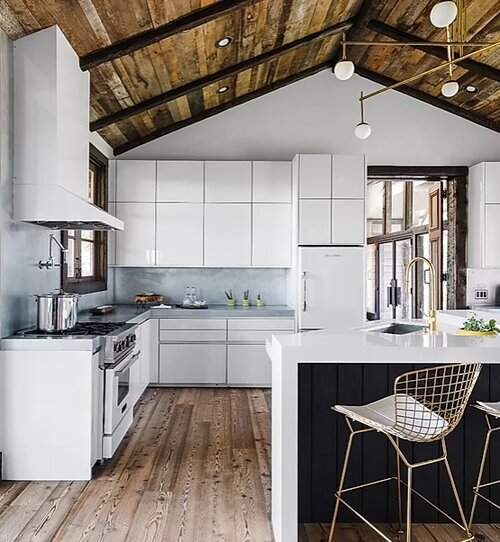 Optimized-scout-lighting-rustic-kitchen_smarter-homes-austin_texas.png