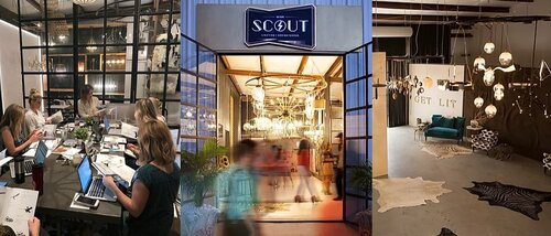 Optimized-scout-lighting-store_smarter-homes-austin_texas.png