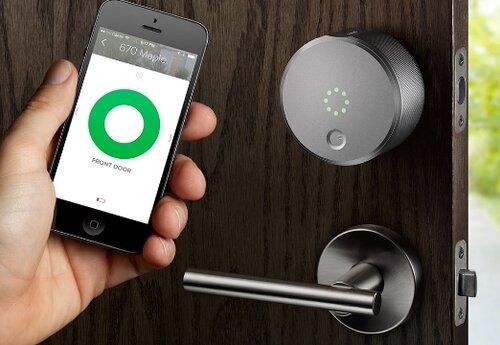 Optimized-smart-door-lock_smarter-homes-austin_texas.PNG