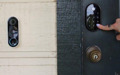 Smart+door.jpg
