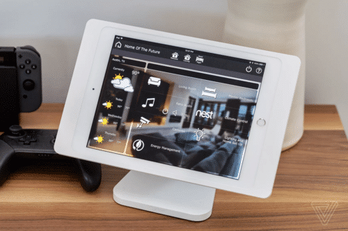 Smarter+Homes-Whole+Home+Automation-Custom+App-Austin.png