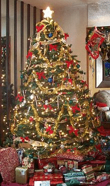 User_Zink_Dawg_2009_Christmas_Tree-1.png