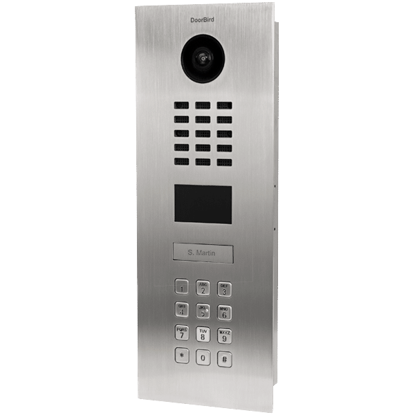 Do you want doorbell monthly Fee's?