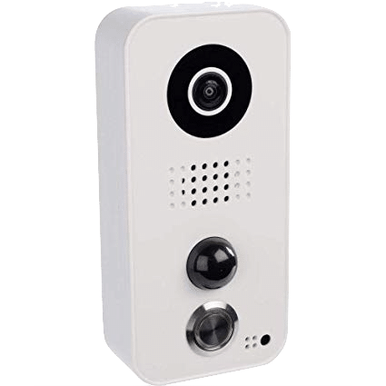 austin-smart-home-doorbell-installation-3.png