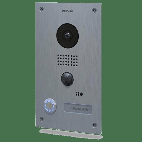 austin-smart-home-doorbell-installation-5.png
