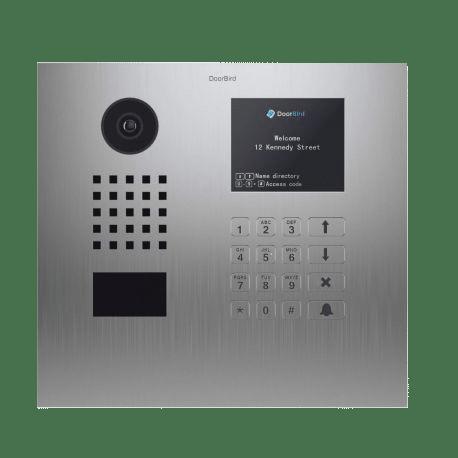 austin-smart-home-doorbell-installation-6.png