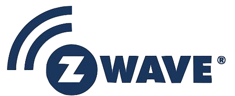 imgbin-z-wave-logo-wireless-lan-wireless-network-bluetooth-wave-logo-fG21hMkHR0xTN0hmbVEDei64H.png