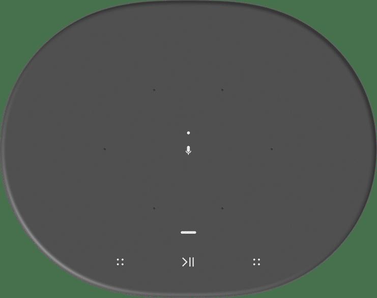 Austin Audio Installation