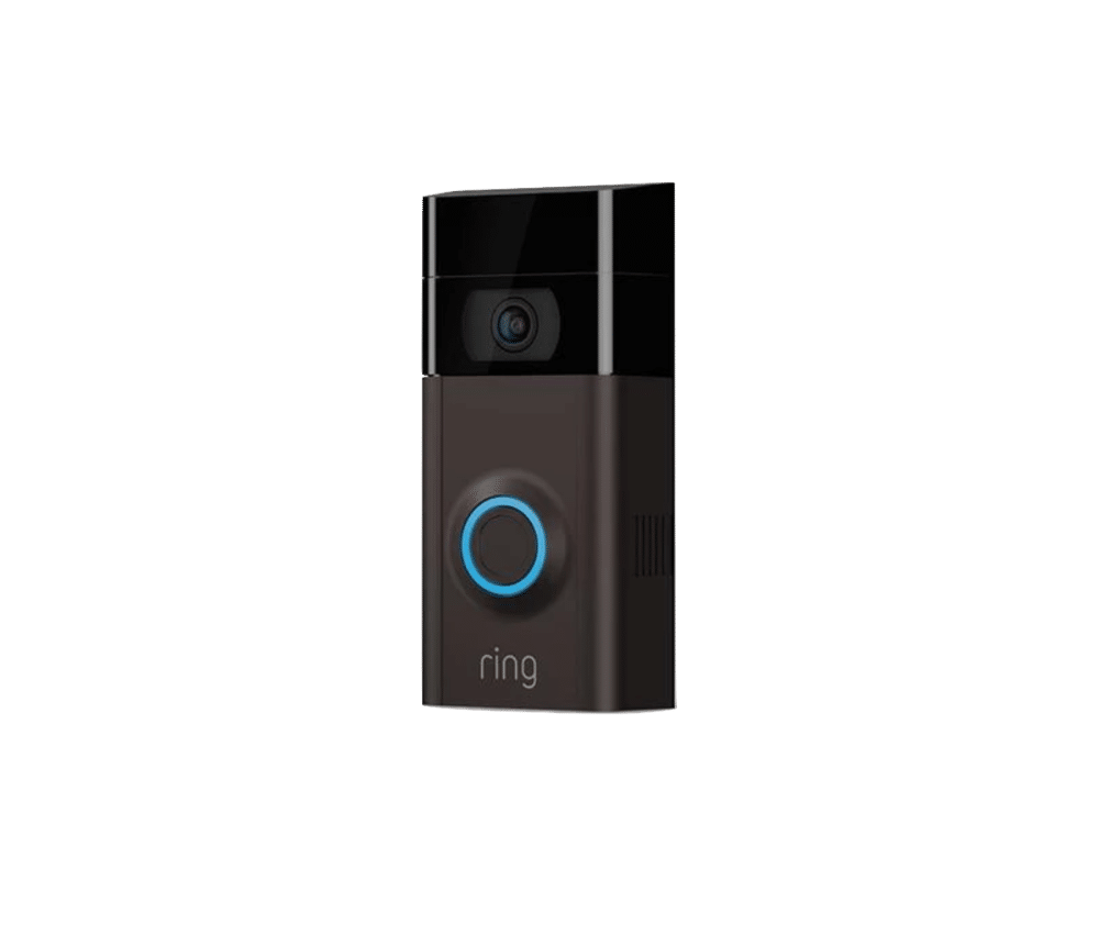 Ring - Video Doorbell Review - Costs Fees Installation Setup