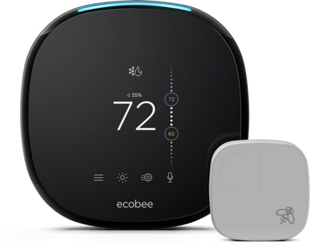 smart-home-comfort-thermostat-ecobee+smarter-homes-austin-min-with-tag.png