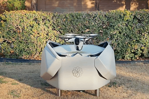 smarter homes austin security drone housing.png